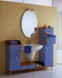 vendita vasche idromassaggio arredo bagno rubinetteria - Alpa Arredo Bagno